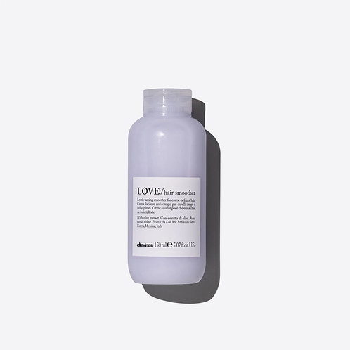 Davines Love Smooth Hair Smoother