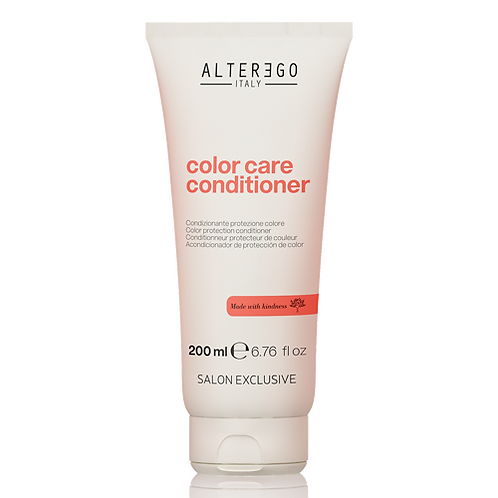 Alter Ego Color Care Conditioner - 200ml