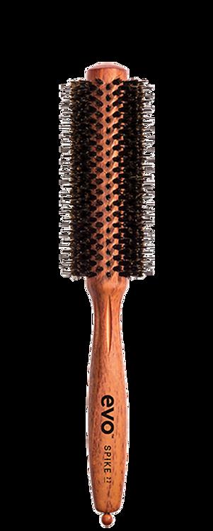 Spike 22 Nylon Pin Bristle Radial Brush