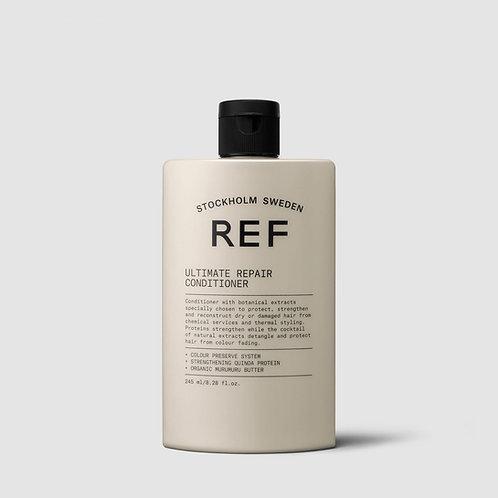 REF Ultimate Repair Conditioner - 245ml
