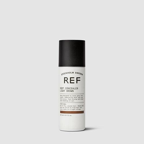 REF Root Concealer - Light Brown