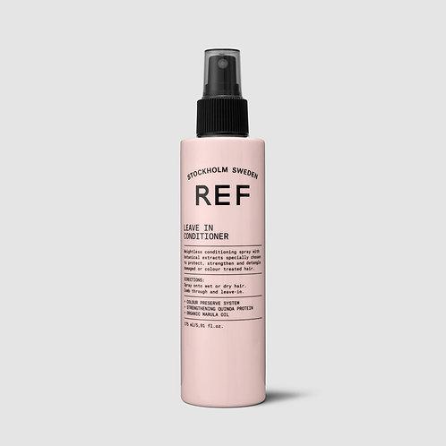 REF Leave In Conditioner