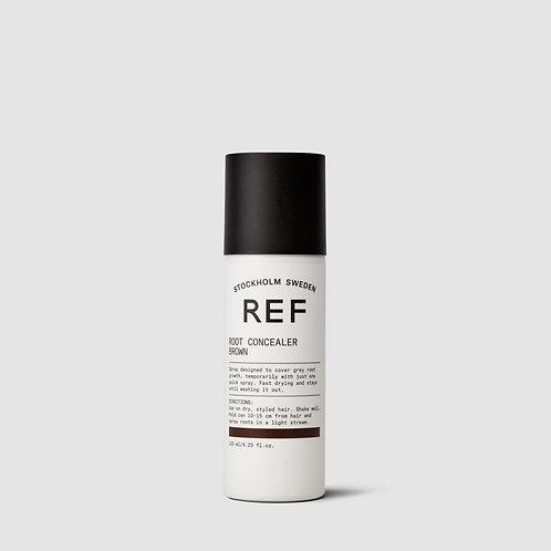 REF Root Concealer - Brown