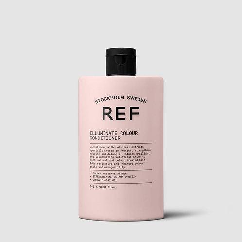 REF Illuminate Colour Conditioner - 245ml