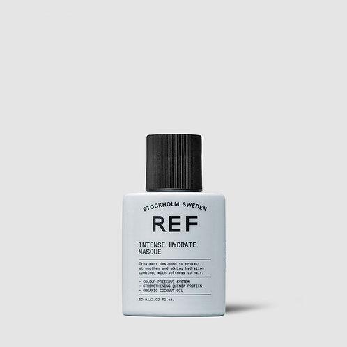 REF Intense Hydrate Masque - 60ml Travel Size