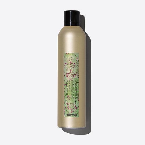 Davines MI Strong Hair Spray