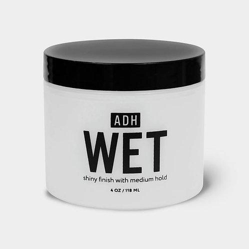 ADH Brand - Wet