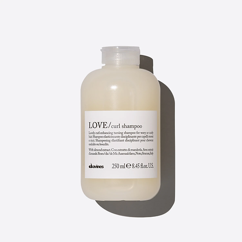 Davines Love Curl Shampoo - 250ml