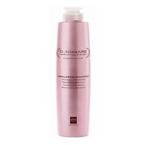 Alter Ego B.Toxkare Replumping Shampoo - 300ml