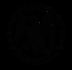 TYA Logo Black no background.png