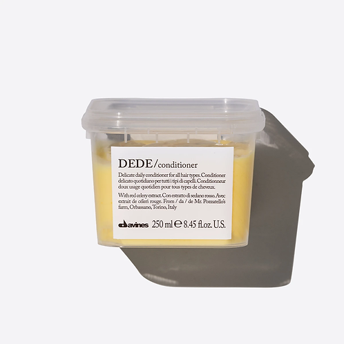Davines Dede Conditioner - 250ml
