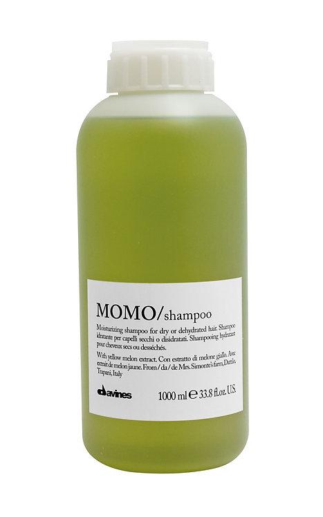 Davines Momo Shampoo - 1000ml