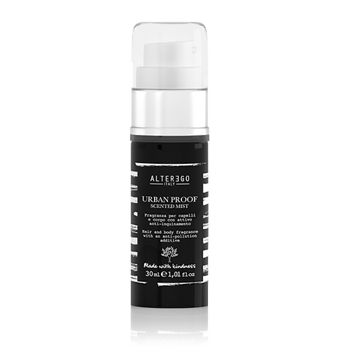 Alter Ego Urban Proof Scented Mist