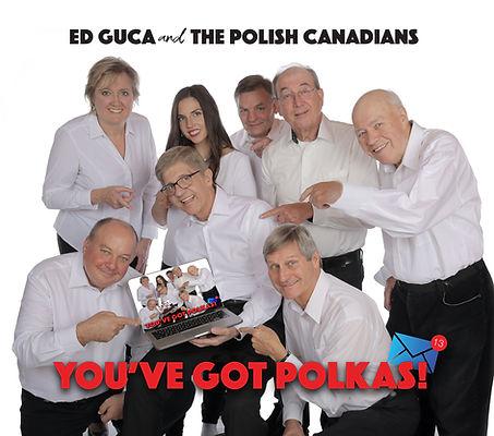 youve-got-polkas.jpg