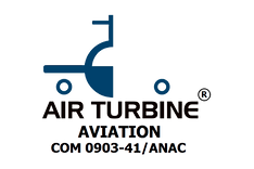 air turbine.png