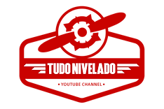 Tudo Nivelado.png