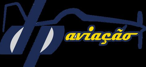 dp aviação.png