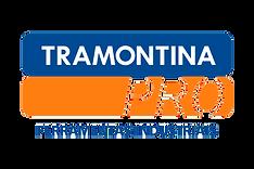 Tramontina PRO.png