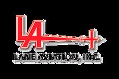 Lane Aviation.png