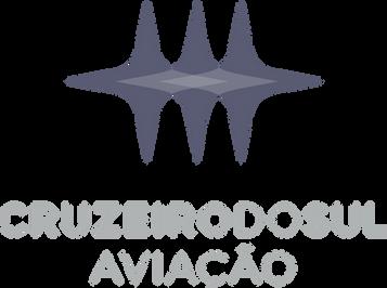 Cruzeiro do Sul.png