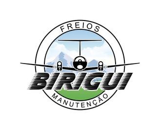 Freios Birigui.jpg