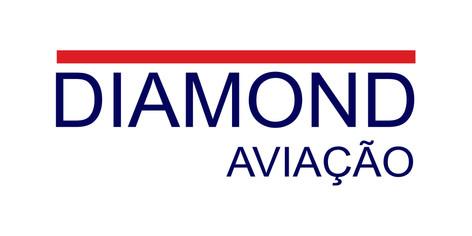 diamond aviação.jpg