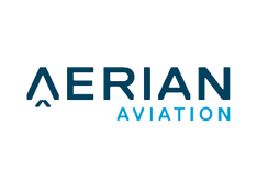 Aerian Aviation.png