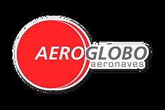 Aeroglobo.png