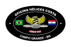 Helices Costa.png