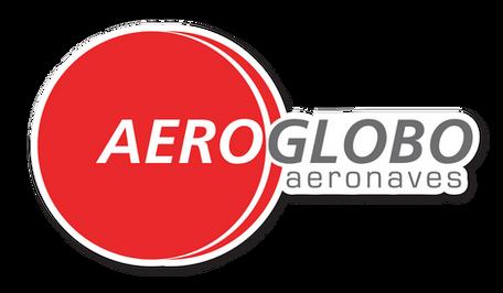 aeroglobo_logo-01 (1).png