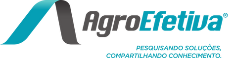 logo AgroEfetiva 2018 slogan e R - 2.png