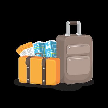 bagagem.png