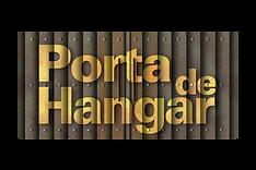 Porta de Hangar.png