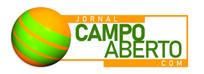 Campo Aberto.jpg
