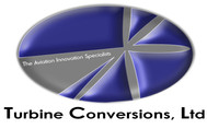 turbine conversions.jpg