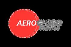 Aeroglobo_seguros.png