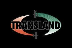 Transland.png
