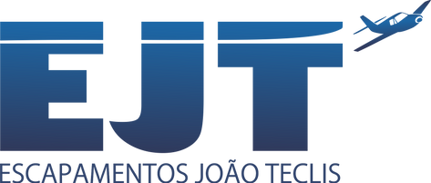 EJT Nova Logo 2014 CDR Curvas cdr16.png