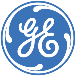 1200px-General_Electric_logo.svg (1).png