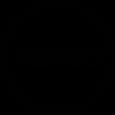 Logo agro.png