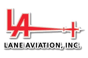 logo lane av.png