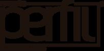Logotipo Perfil R preto com site.png