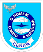 cenipa.png