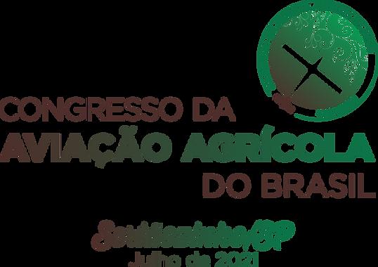Logo 2021_Atualizada.png