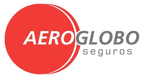 Logo Aeroglobo seguros.jpg