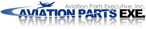 aviation parts.jpg