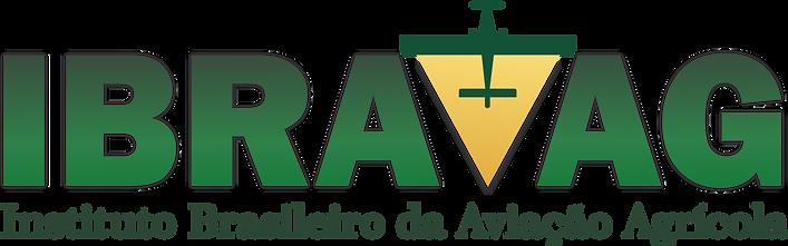 Logotipo_IBRAVAG_18.05.2018.png
