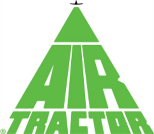 airtractor.png