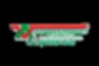 AV Aeronautica_logo.png