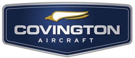 Covington.jpg